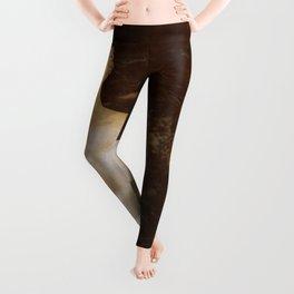 Venus de Milo Leggings