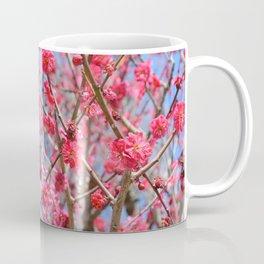 Japanese Spring #1 Coffee Mug