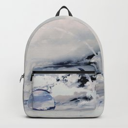 Ethereal Vibrations Backpack