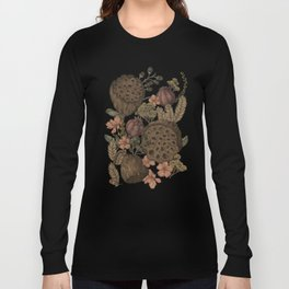 Botanic Garden Long Sleeve T-shirt