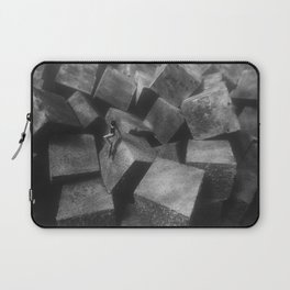 170807-6635 Laptop Sleeve