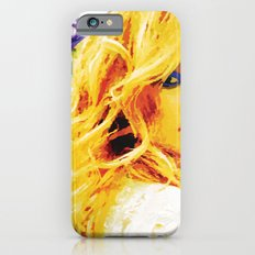 Blondie Slim Case iPhone 6s