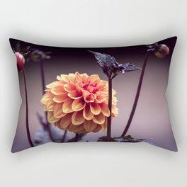 Treasure of Nature V Rectangular Pillow