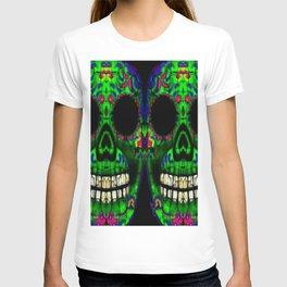 Maria & Lucia T-shirt