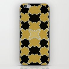 Sheepy Wonderland 2 iPhone & iPod Skin