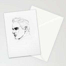 Marlon Stationery Cards