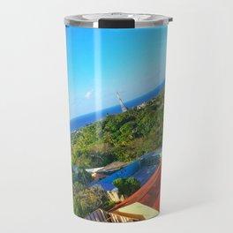 SAI Travel Mug