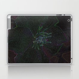 luminous Laptop & iPad Skin