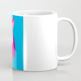 purpanda Coffee Mug