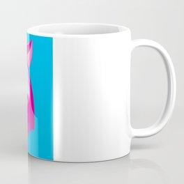 purpanda Coffee Mug