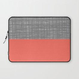 Greben Laptop Sleeve