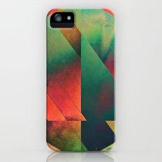 1 hyx Slim Case iPhone (5, 5s)