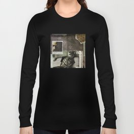 All the Rage Long Sleeve T-shirt