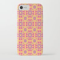 30 rock iPhone & iPod Cases featuring 30 by Shelly Bremmer