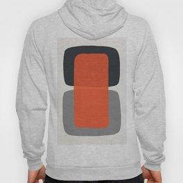 Abstract art II Hoody