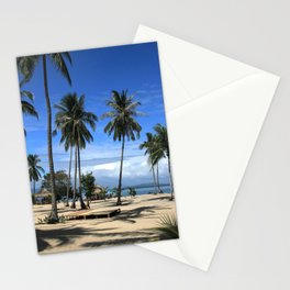 Honda Bay III Stationery Cards