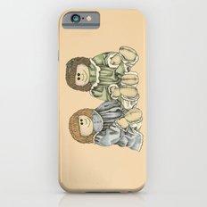 BFFs Slim Case iPhone 6s