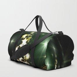 Marry Christmas II Duffle Bag