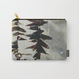 Raise the Flags Carry-All Pouch