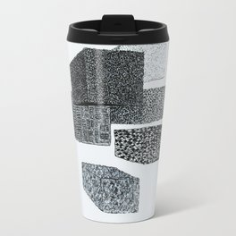 Volumes Travel Mug