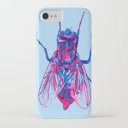 House Fly iPhone Case