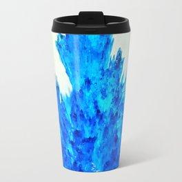 Chloe's Crystal Travel Mug