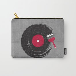 Art of Music Carry-All Pouch