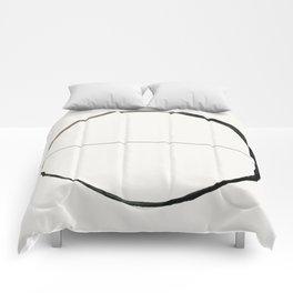 C7 Comforters