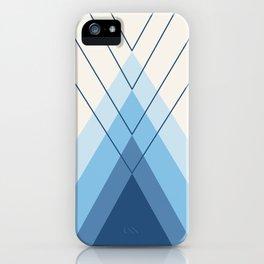 Iglu Glacial iPhone Case