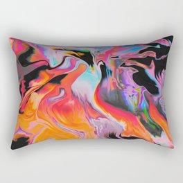 Wopal Rectangular Pillow