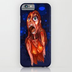 CARRIE Slim Case iPhone 6s