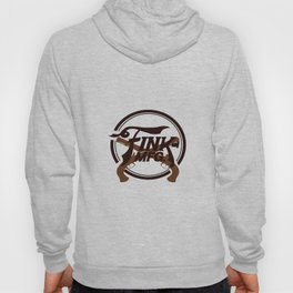FINK MANUFACTURING Hoody