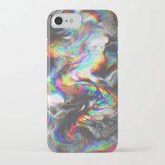 707 Slim Case iPhone 7