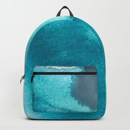 Through the Wave Backpack