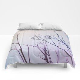 reclaim the wild Comforters