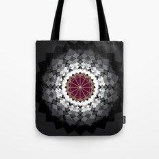 Nexus N°36bis Tote Bag