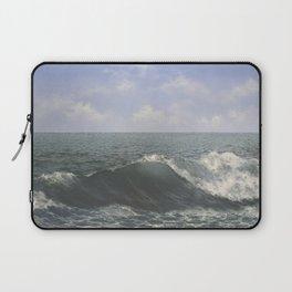 Tropic Wave Laptop Sleeve