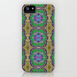Kiddo iPhone Case