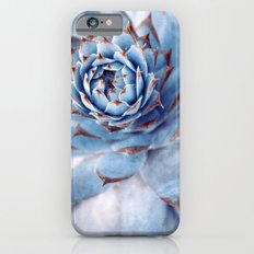 miracle iPhone 6s Slim Case