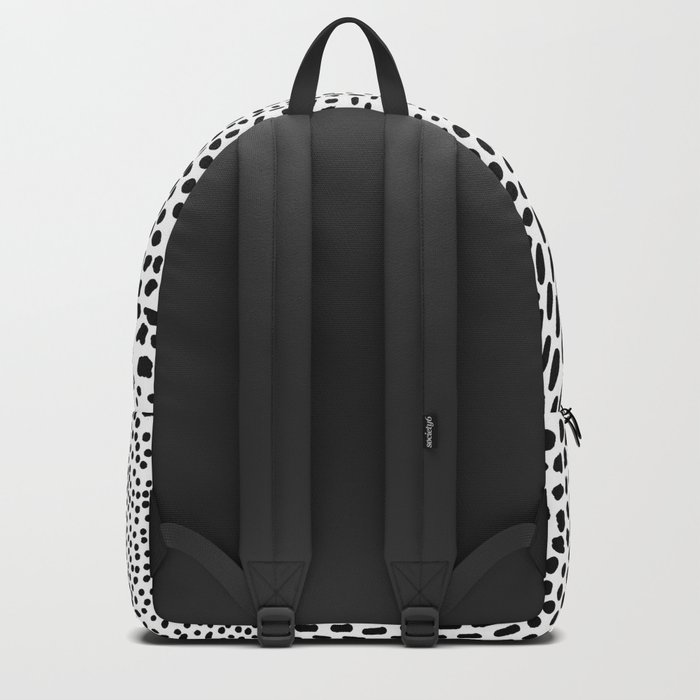 Graphic 80 Backpack