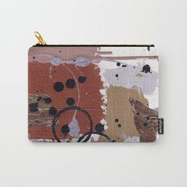 Art Cart Carry-All Pouch