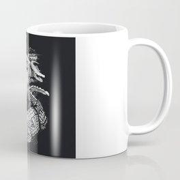 Advocate-3 Coffee Mug