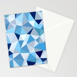 Triangular  low poly, mosaic pattern background, Vector polygonal illustration graphic, Creative, Or Stationery Cards