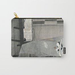 Profil Carry-All Pouch