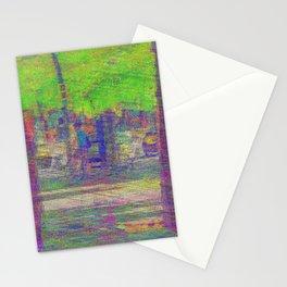 20180713 Stationery Cards