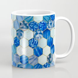 Сeramic Coffee Mug