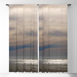 Everlasting Blackout Curtain