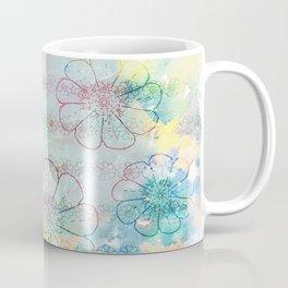 The possibilities Coffee Mug