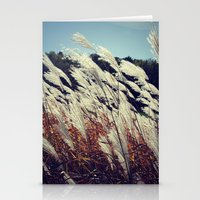 transparent Stationery Cards featuring Transparent by KunstFabrik_StaticMovement Manu Jobst