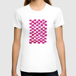 Little Pink Houses T-shirt